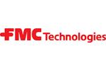 fmc-tech