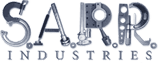 Sarr Industries Logo